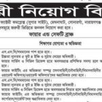Maghna Group Job Circular 2017