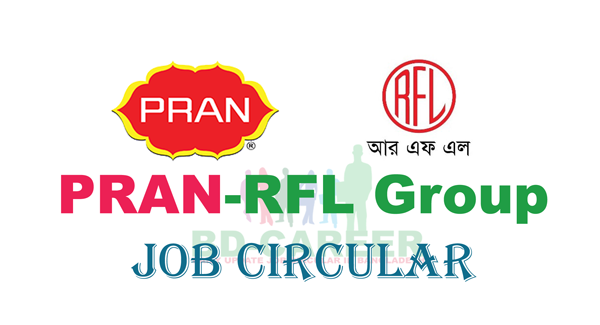 pran rfl group 2018-10-14 about us pran rfl group, one of the most reputed conglomerates in bangladesh, is in market since 1981 it started mainly with foundry business and gradually diversified to light engineering, pvc.