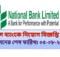 Job Circular Of National Bank Limited 2017