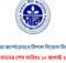 Job Circular of General Insurance Corporation 2017